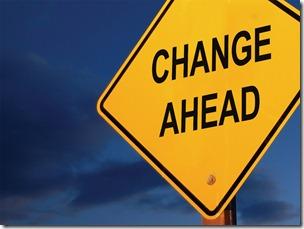 Human Revolution - Change For The Better