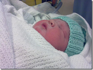 Oliver Richard Savage - dob 20/07/2011