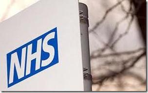 NHS Reforms