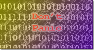 computer_code