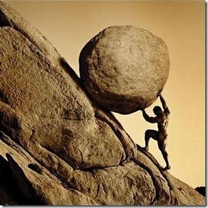Determination_Boulder