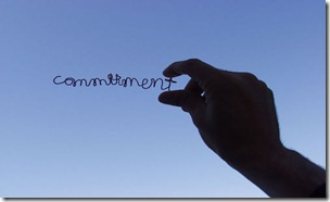 Total Commitment