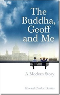 Ed is having a hard time - at work, in his love life and, well, generally. Then he meets an unlikely Buddhist - who drinks and smokes and talks his kind of language. Bit by bit, things begin to change...