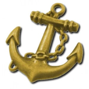 Fix Your Anchor