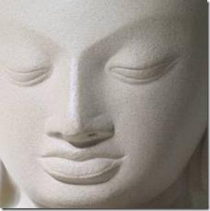 Buddha, Siddhārtha Gautama