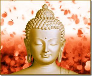 Attaining Buddhahood