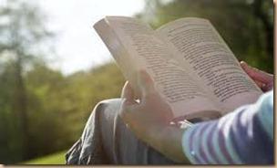 Forever Reading