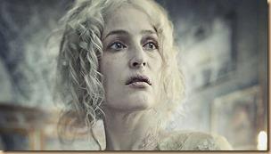 Great Expectations Miss Havisham?