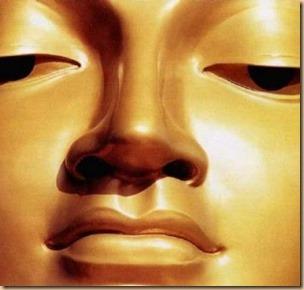 Buddhahood Included